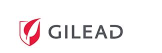 Gliead