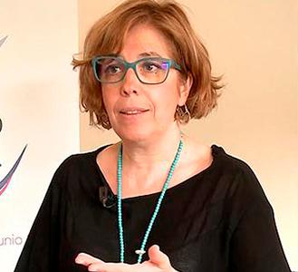 Dra. Concepción Pérez
