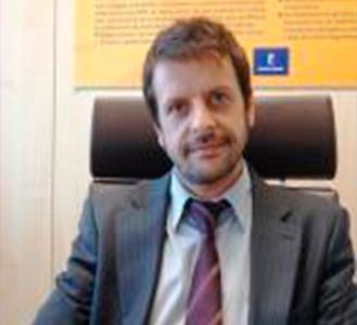 David Larios
