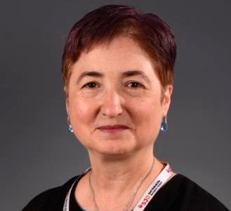 María Dolores Navarro