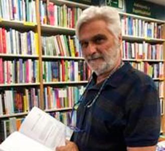 Fernando Comas