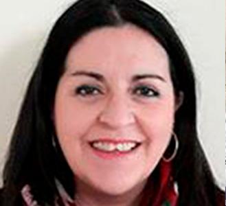 Inés María Losa