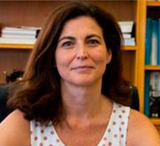 Dra. Raquel Yotti