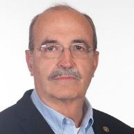 Antonio Salvá