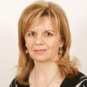 Elvira Velasco