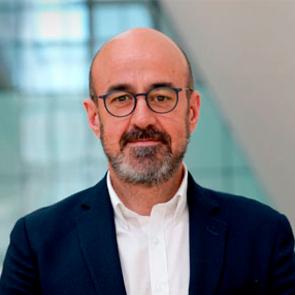 José Augusto García