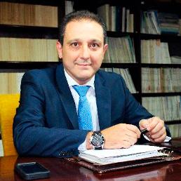 Juan Pedro Rísquez
