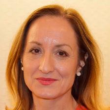 Rosa Maria Cantabrana