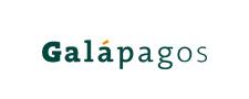 Logo Galápagos