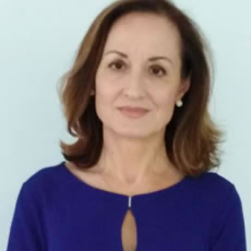 Rosa María Cantabrana